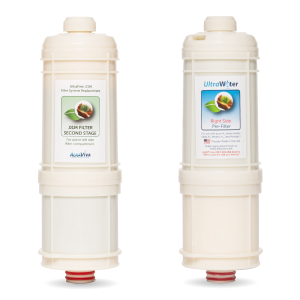 H2 Well Water .01M Replacement Package